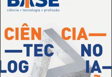 Conheça a Revista Técnica Base, uma parceria entre Crea-PR e as entidades de classe da região centro-sul do estado