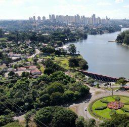 2º Fórum dos Conselhos Municipais de Meio Ambiente do Paraná é realizado em Londrina